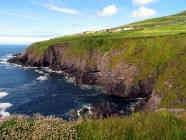 Dingle Way - Ireland